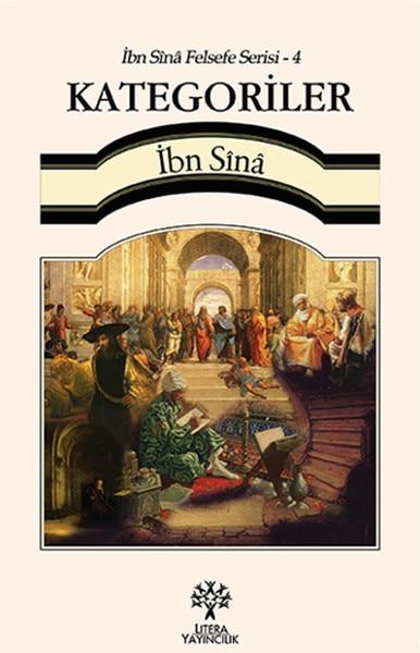 Ibn sina filosofia série-4 categorias ibn sina litera (turco)