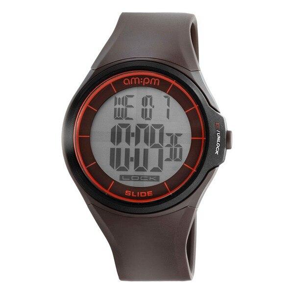 Relógio masculino AM-PM PC170-U415 (46mm)