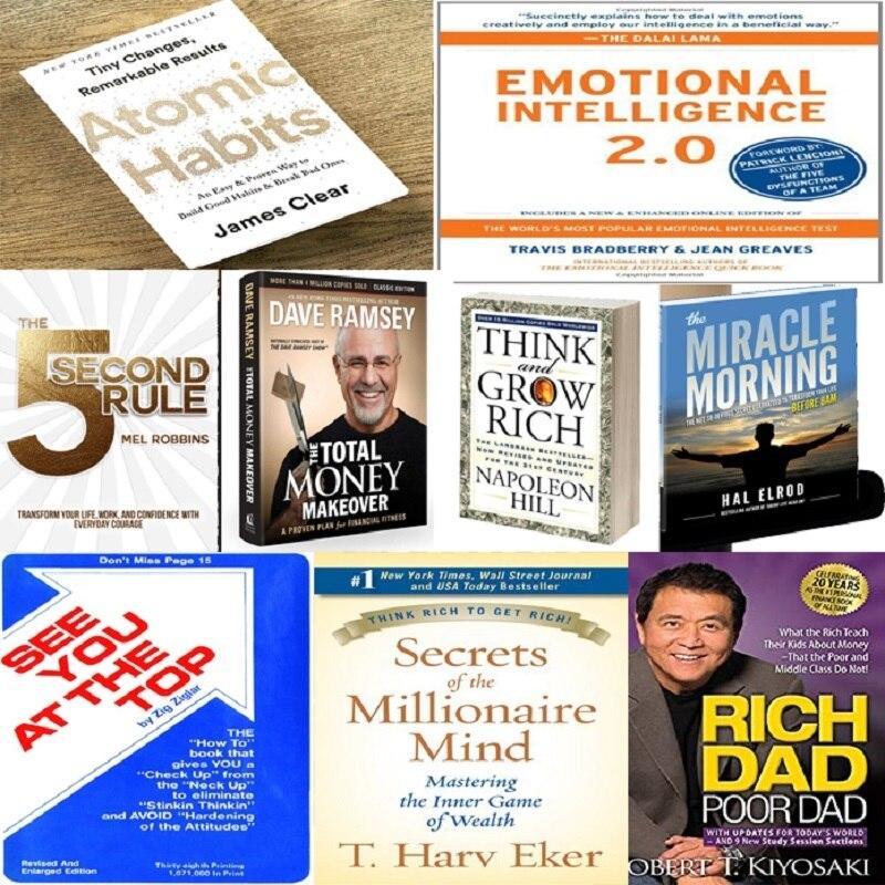 9-libros-que-amplian-tu-mente-y-cambian-de-forma-audio-en-vivo-mp3-epub-pdf-mobi