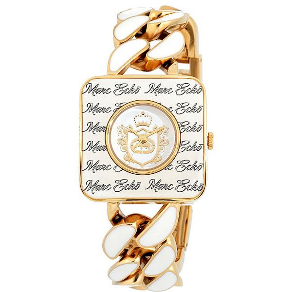 Reloj de señora, Marcy Ecko E10557L1 (32mm)