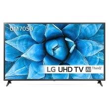 TV intelligente LG 65UM7050 65