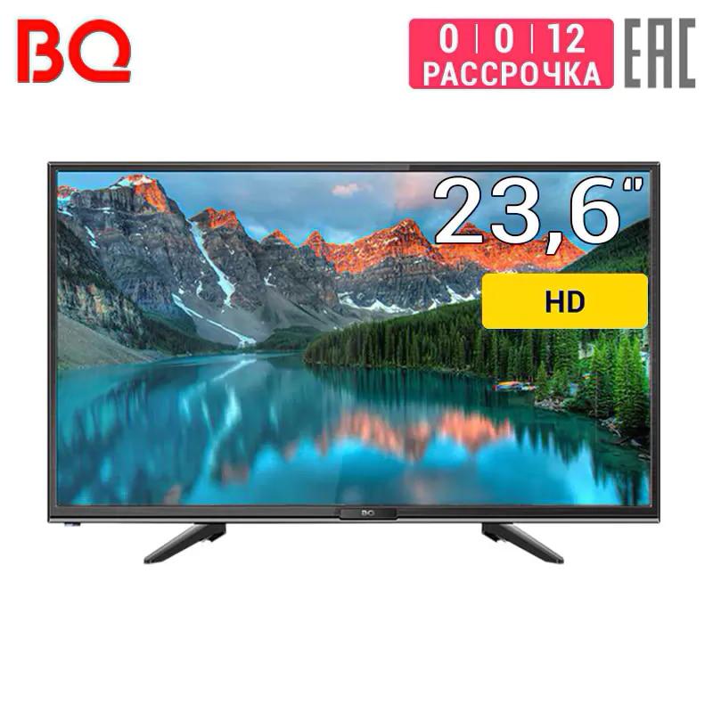 "Tv 23,6 ""bq 2402b hd 30inchtv dvb dvb-t dvb-t2 digital"