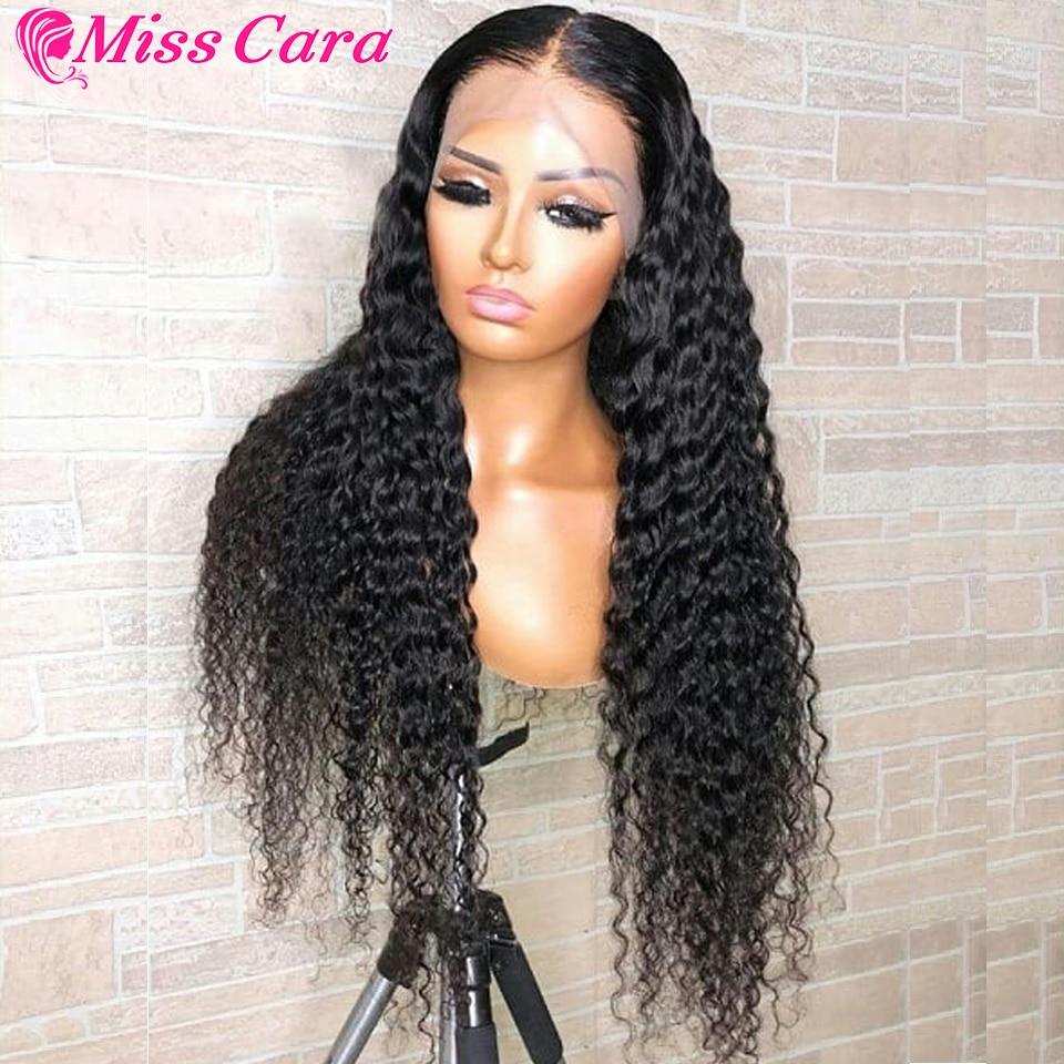 5x5 Lace Closure Wigs Bleached Knots T Part Wig 4x4 Lace Wig Deep Wave Frontal Wig 5x5 HD Lace Closure Wigs Deep Wave Wig