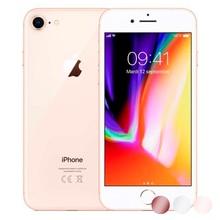 "Teléfono Inteligente Apple iPhone 8 + 5,5 ""Apple A11 Bionic 3 GB RAM 64 GB (renovado)"
