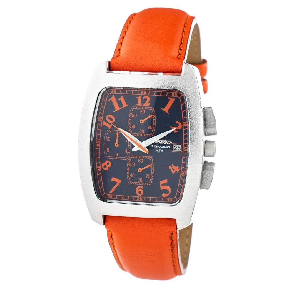 Reloj Hombre Radiant Analogico Ra355603 (37mm)