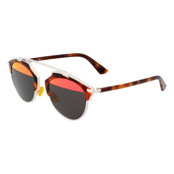 Gafas de Sol Unisex Dior SOREAL-AOO-ROJ (ø 48 mm)