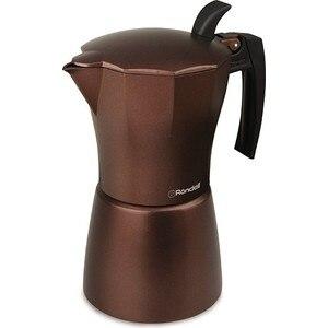 Кофеварка гейзерная 6 чашек Rondell Kortado (RDA-995)