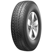 HZ2001105PE-Tyre HORIZON dété van 215 75 16 113/111 R HR601