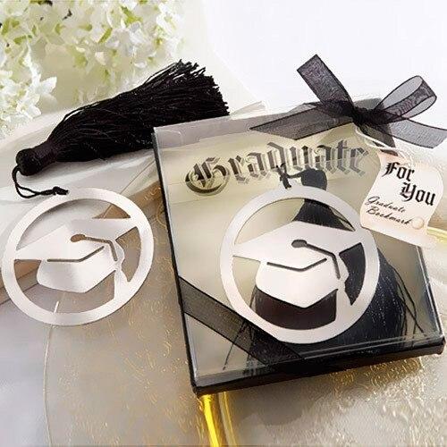 Livro de malha graduado-detalhes e presentes de casamento para convidados, comunhão sagrada, fonte de festa de aniversário de outubro