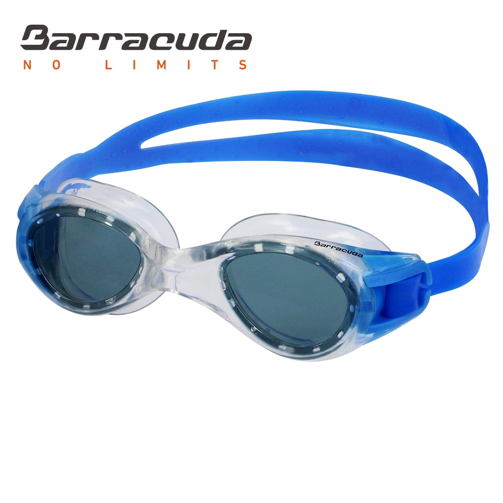 Фото - Barracuda Kids Swimming Goggles, Anti-Fog, UV Protection, For Ages 7-15 Year Olds #30935 michelle richmond year of fog