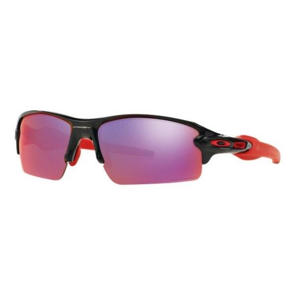Óculos de sol masculinos oakley OO9295-929508 (ø 59mm)
