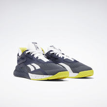Zapatillas para correr REEBOK Hombre Nano X, originales, envíos ESPAÑA 24h