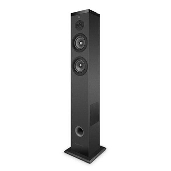 Torre de Sonido Energy Sistem 426775 Wifi Multiroom BT-USB-SD 60 W