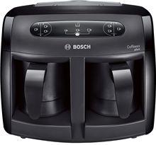 Bosch TKM6003 plus Turkish Coffee Machine   Automatic Turkish Coffee Maker  Office Coffee Maker