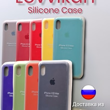 Case бамер siliconecase luxari iPhone 11pro XS Max iOS case бамер siliconecase case shockproof iPhone 11pro iOS