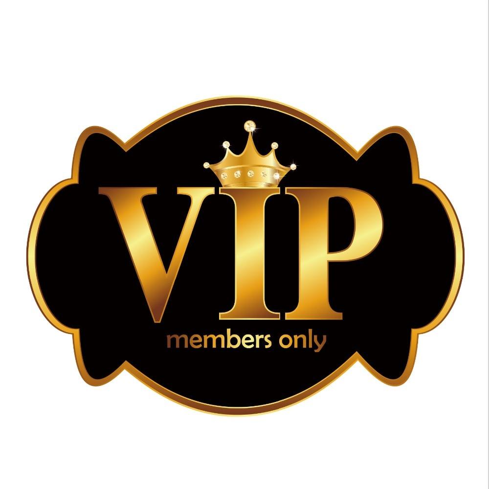 VIP para Pratic tienda