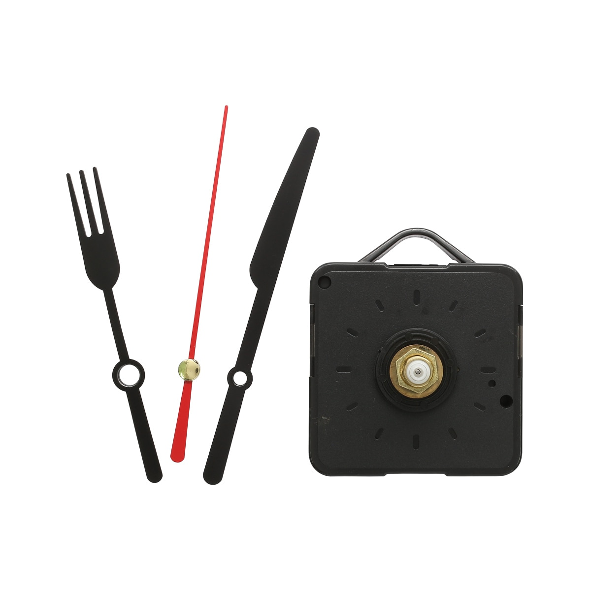 5as-068 mécanisme heure avec flèches