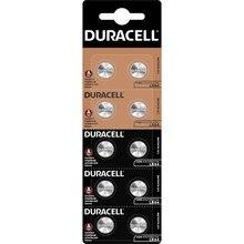 Duracell LR44 Batterij 1,5 V 10 Stuks