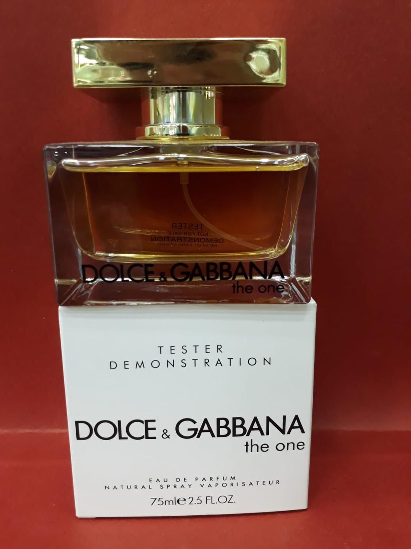 Mulher perfume o um edp 75 ml bayan tester parfüm