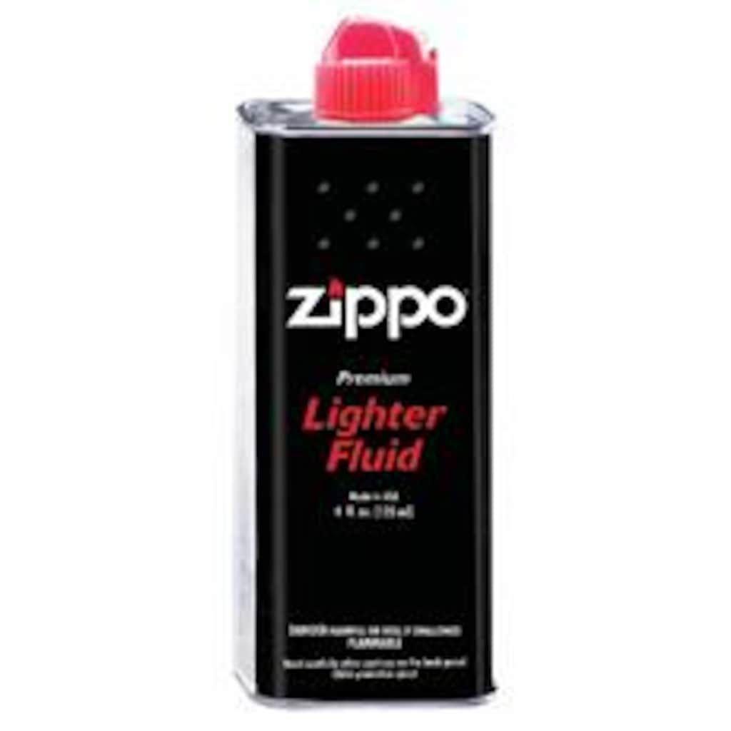 Zippo Lighter Gasoline Zippo Fuel Zippo Lighter Fluid