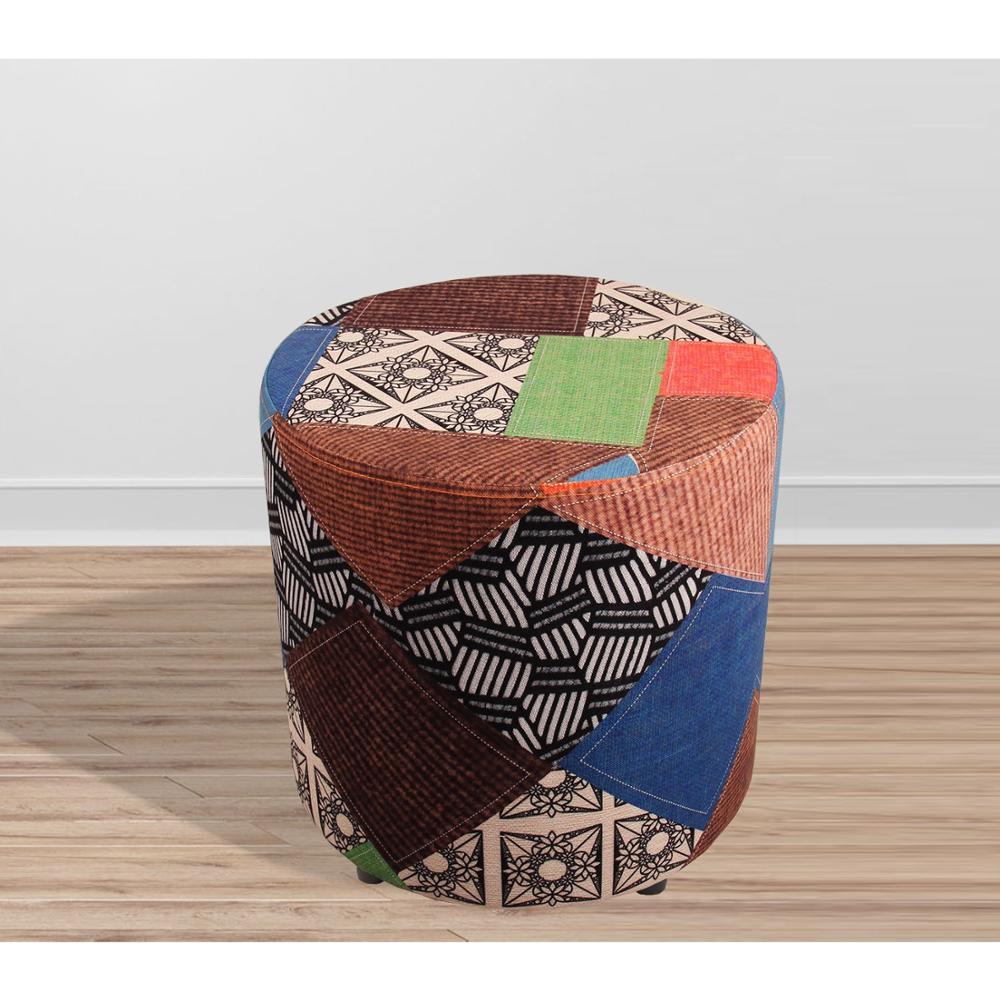 Фото - Производство Турция деревянный специальной конструкции пуфом небольшой скамья диван кресла со специальным ткань Гостиная Бытовая Декорат... диван диван турция 2 турция