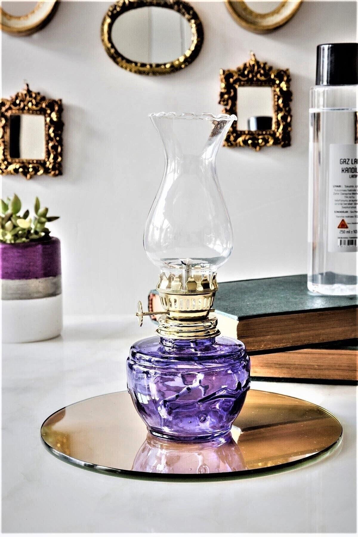 Газовая лампа, декоративная лампа, ностальгическая керосиновая лампа, алюминиевая лампа, керосиновая лампа в стиле ретро, настенная лампа, ...