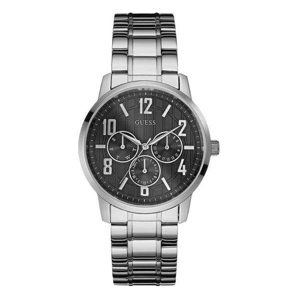 Reloj Hombre Guess W0605G1 (40 mm)