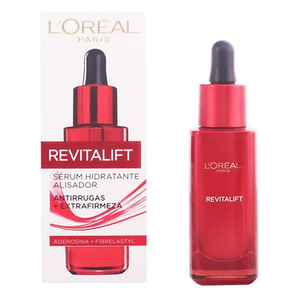Sérum Antiarrugas Revitalift LOreal Make Up