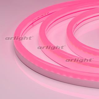 023506 de neón flexible arl-cf2835-classic-220v (26x15mm) Arlight катушка-50м