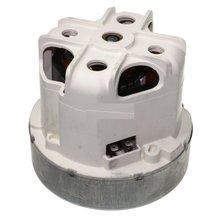 Motor para aspiradora Philips 1600W HX-70XL 432200909400