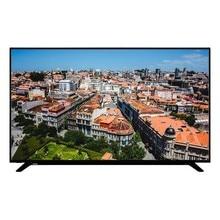 Akıllı TV Toshiba 58U2963DG 58 inç 4K Ultra HD D-LED WiFi siyah