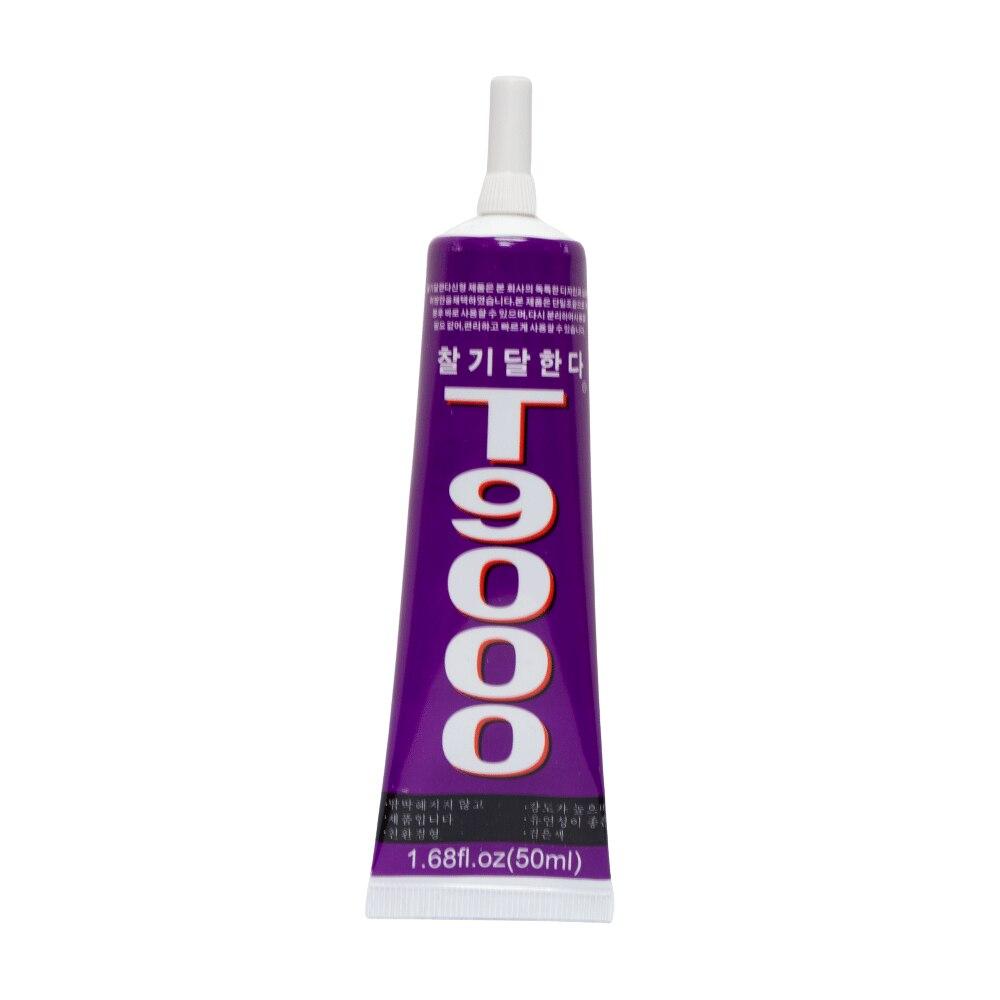 zhanonda-adhesivo-de-contacto-transparente-t9000-accesorio-multiusos-superfuerte-para-joyeria-funda-de-telefono-pegamento-de-reparacion-50ml