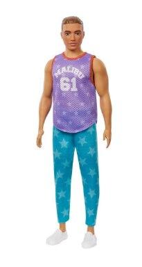 Barbie-Juego de ropa para Barbie, juguete de Barbie para Barbie