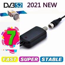 dvb s2 receiver cable europe hd DVB-S2 espanha eg by support tv receiver v8 nova v7s v9 freesat v7