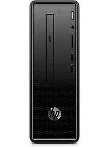 Ordinateur HP slim 290-A0099NSM