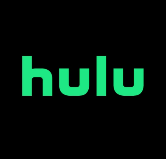 HuIu-todos los complementos + SHOWTIME + HBO + Tv en vivo, etc.