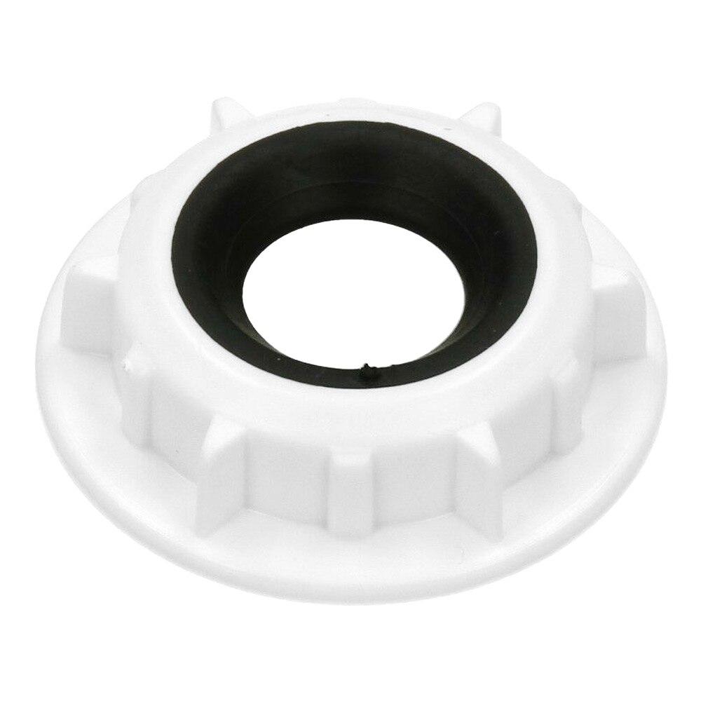 Сменная гайка с шариковым распылителем для посудомоечной машины для Indesit DA62 (SP)-C00144315 (1 шт.)