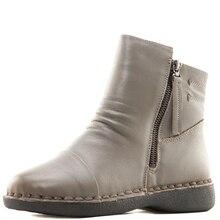 921507-6 chaussures pour femmes Tofa