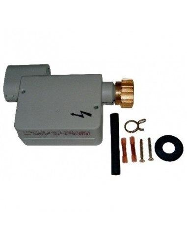 Electrovalvula lavadora Balay Bosch ACQUASTOP 091058
