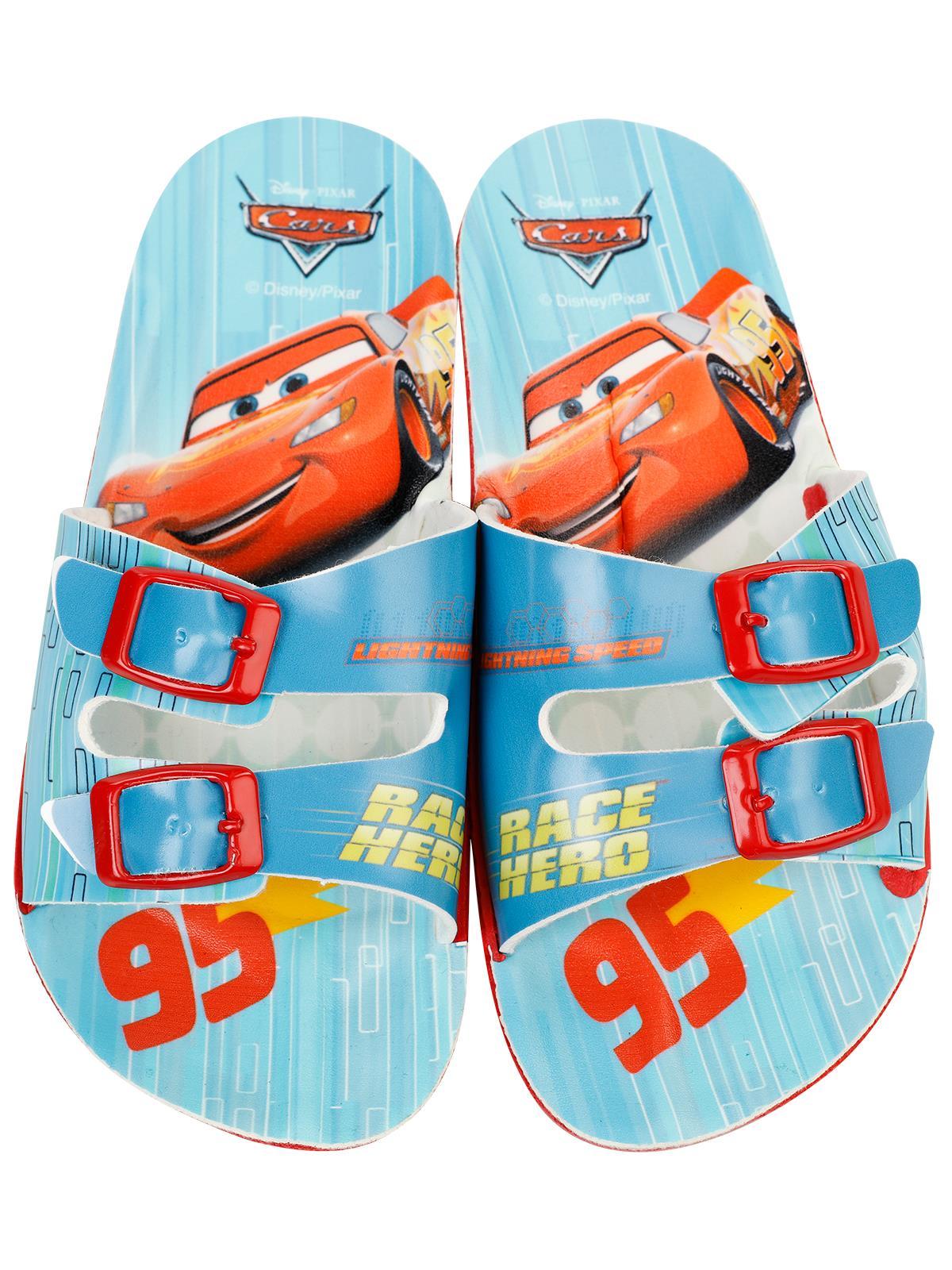 2020 summer boys girls slippers home outdoors beach pool Sandals soft non-slip bath slippers Kids Slippers 26-29 size