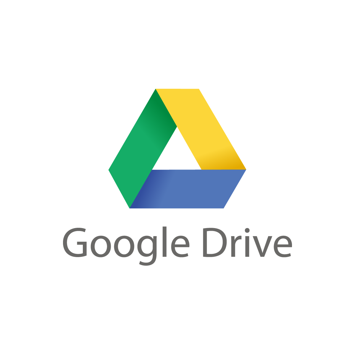 Google Drive Unlimited Storage With Your Personal Gmail