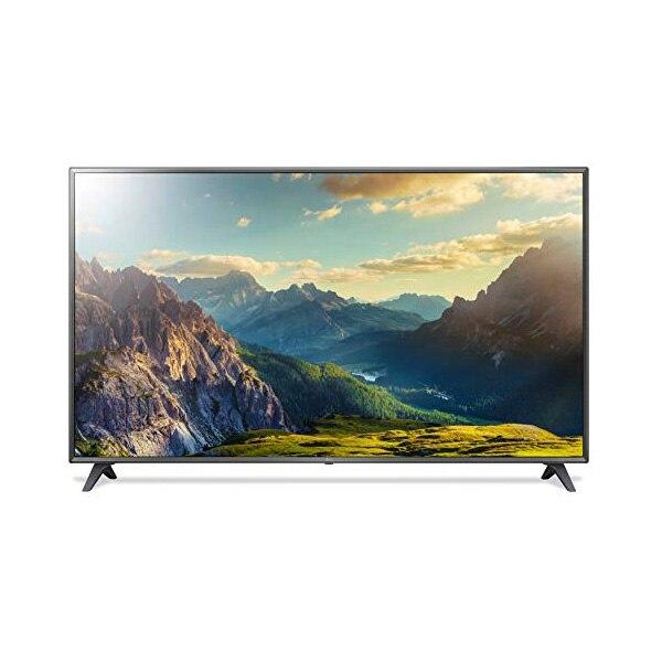 "LG Smart TV 75 UK6200PLB 75 ""4K Ultra HD WIFI LAN LED Black"