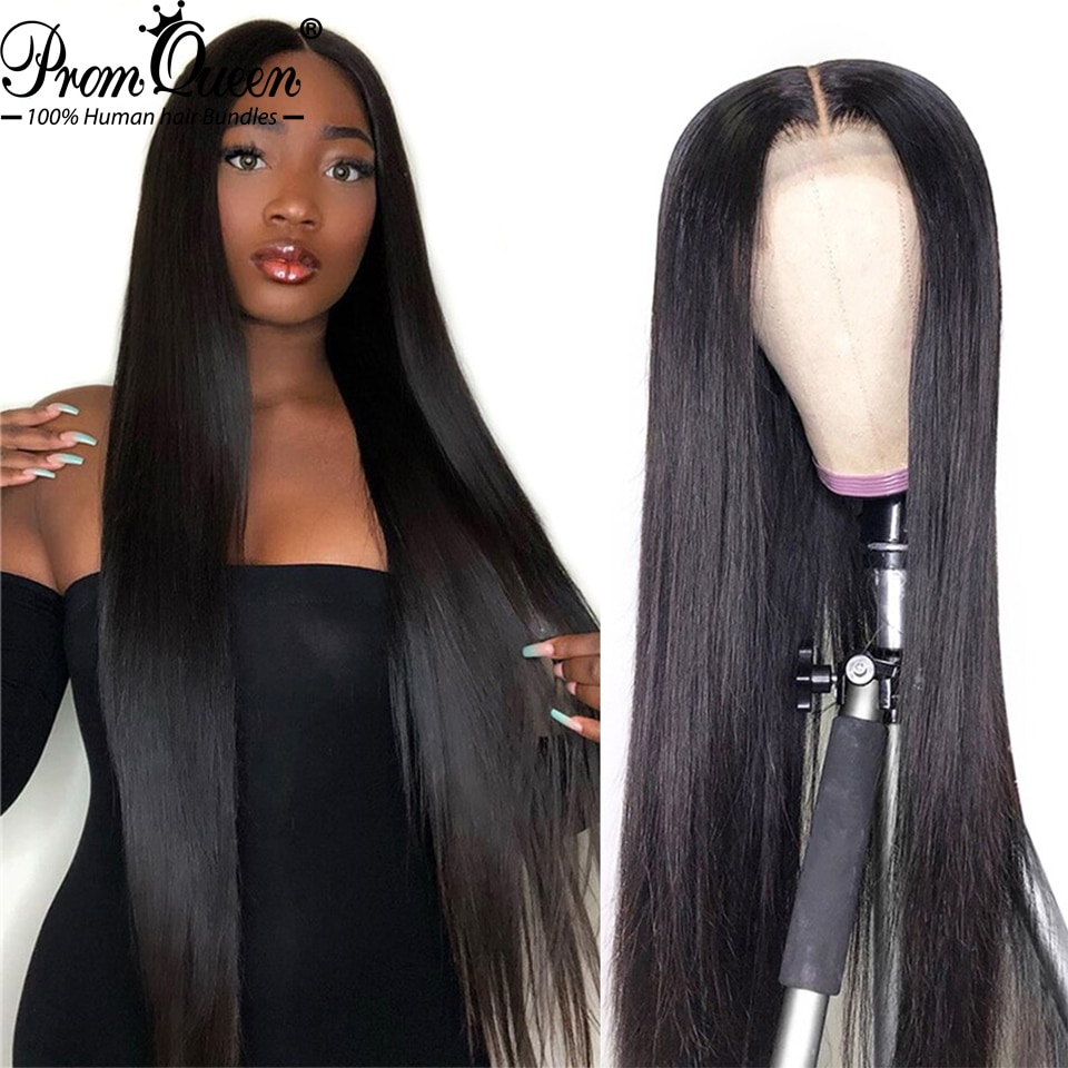 4x4-lace-closure-wigs-brazilian-straight-lace-human-hair-wig-remy-hair-promqueen-lace-5x5-6x6-natural-color-lace-closure-wigs