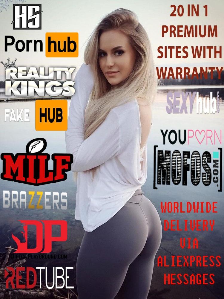 Babes Pornhub