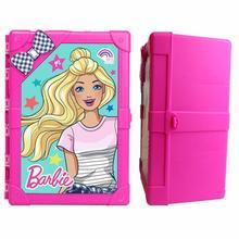 Garde-robe de mode pour poupée Barbie