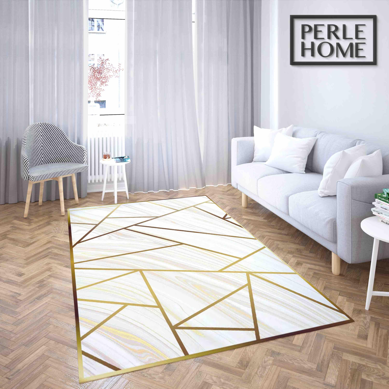 Fabolli-سجادة مطبوعة داخلية غير قابلة للانزلاق ، ديكور داخلي ، غرفة معيشة ، غرفة نوم ، بجانب السرير ، نافذة ، أريكة ، حصيرة