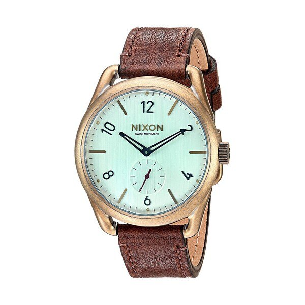 Reloj Unisex Superman A4592223 (39mm)