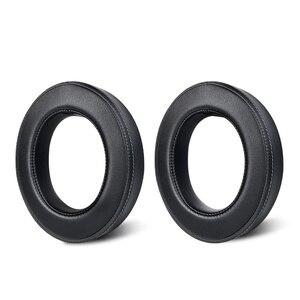 Replacement Ear pads Ear Cushions for Corsair HS50 Pro HS60 Pro HS70 Pro Headphones Soft Foam High Quality