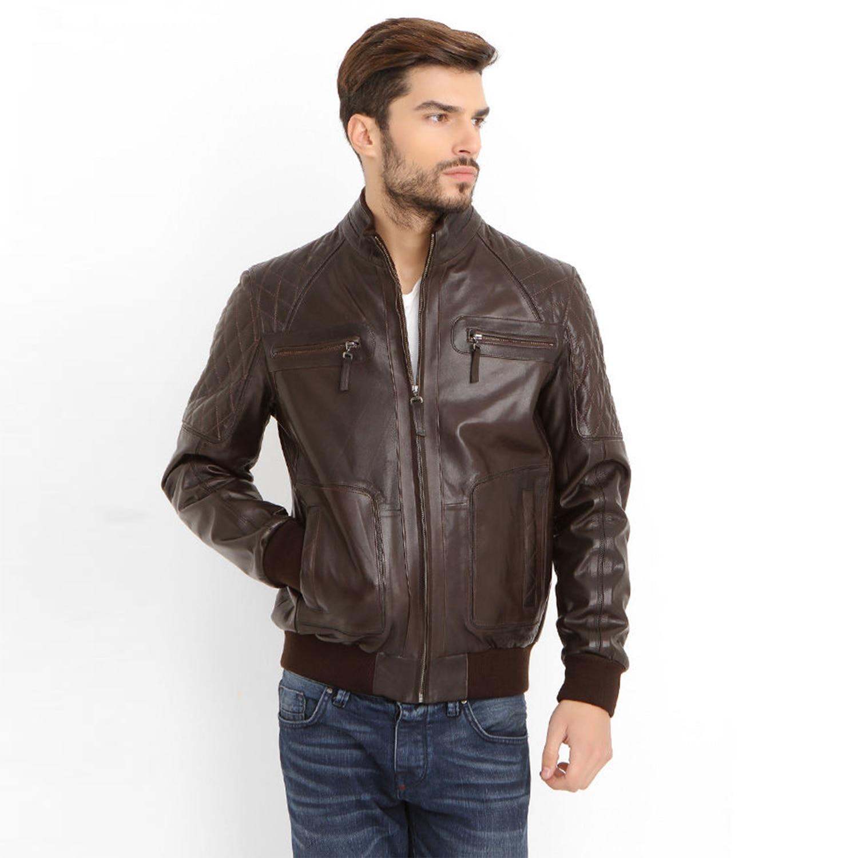 2021 кожаная куртка мужская косуха мужская дубленка мужская тактическая мужская куртка из искусственной кожи, зимняя Флисовая теплая Военна...