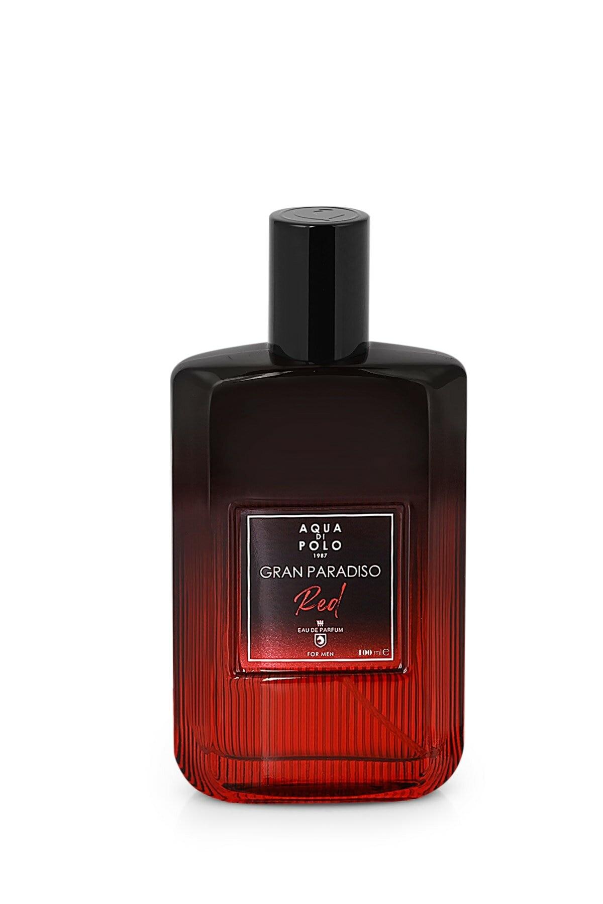 ng bizzi eau de parfum 80 ml woman perfume Farmasi Shooter's Man Eau De Parfum 100 ml Men's Perfume